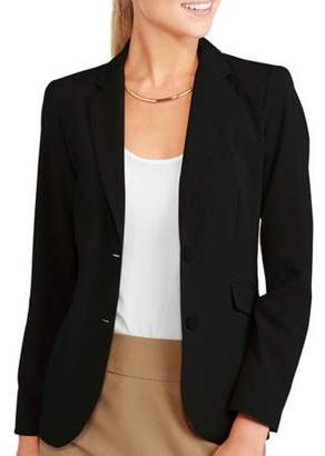 George Women's Classic Career Suiting Blazer