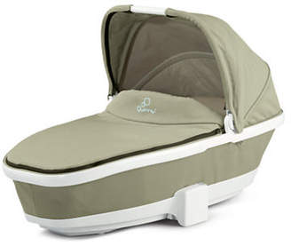 Quinny Tukk Foldable Carrier in Natural