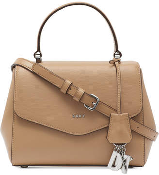 DKNY Paige Top-Handle Satchel
