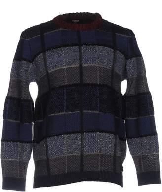 Fendi Sweaters - Item 39736225UH