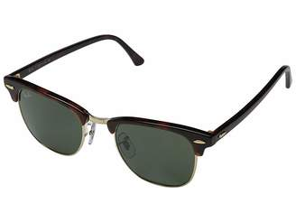 Ray-Ban RB3016 Clubmaster 49mm