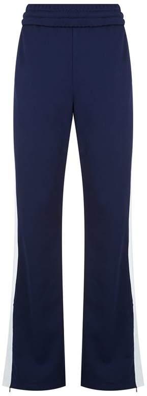 Stripe Sweatpants