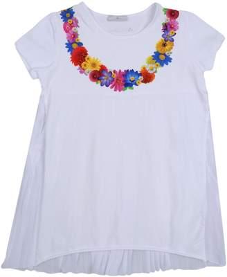 Peuterey T-shirts - Item 12127022