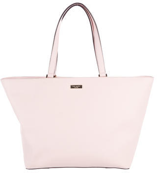 Kate Spade Kate Spade New York Newbury Lane Jules Tote