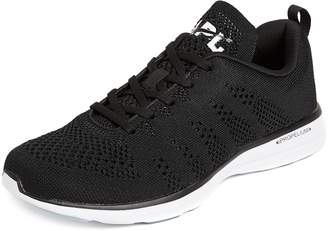 APL Athletic Propulsion Labs Apl: Athletic Propulsion Labs APL: Athletic Propulsion Labs TechLoom Pro Running Sneakers