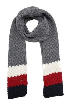 Tommy Hilfiger Oblong scarves - Item 46614171DN
