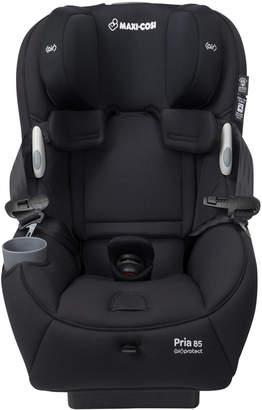 Maxi-Cosi Pria 85 Convertible Car Seat, Night