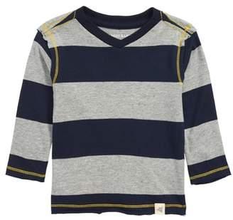 Burt's Bees Baby Organic Cotton T-Shirt