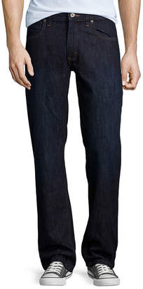 Dickies Jeans - Relaxed Fit