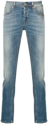 Dondup George slim fit jeans