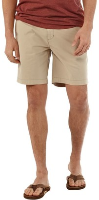 Patagonia All-Wear Short - Men's
