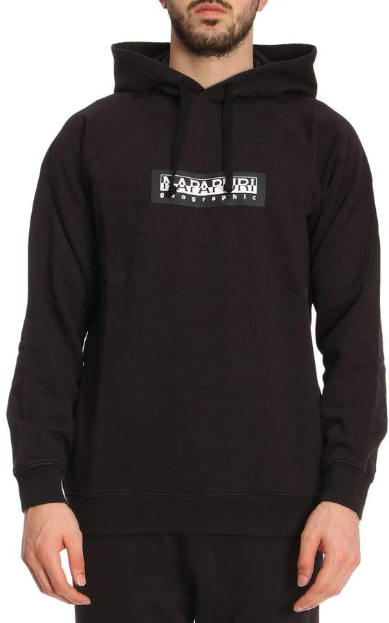 NAPAPIJRI Sweater Sweater Men Napapijri