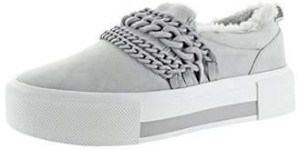 KENDALL + KYLIE Women's Tory Sneaker