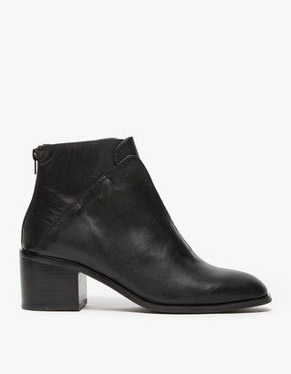 Jermaine Boot $195 thestylecure.com