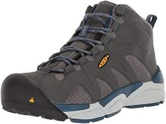 Keen Men's San Antonio Industrial Shoe