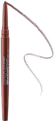 Smashbox Always Sharp Waterproof Kohl Eyeliner