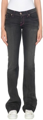 Rock & Republic Denim pants - Item 42677767NO