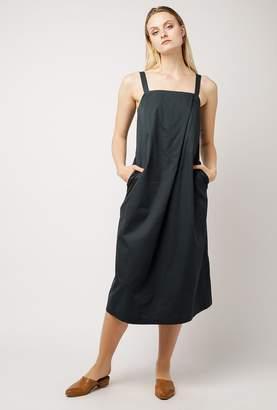 Kow Tow Shadow Dress