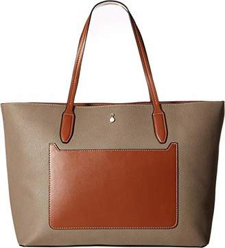 London Fog Handbags Shopstyle