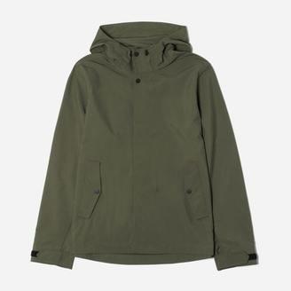 The City Jacket $88 thestylecure.com