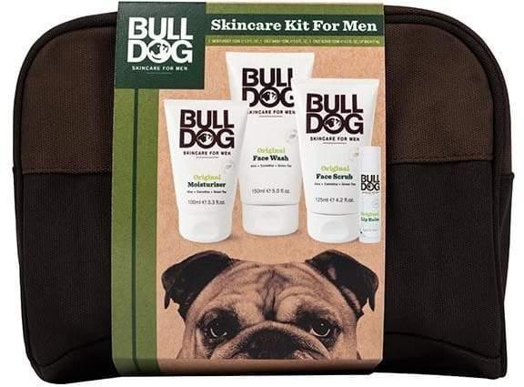 Original Skincare Kit For Men