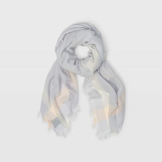 Club Monaco Glorietta Scarf