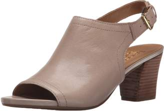Franco Sarto Women's L-Monaco Dress Sandal