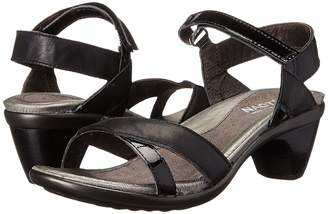 Naot Footwear Cheer Women's Dress Sandals