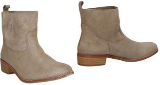 Bonpoint Ankle boots - Item 11477052AG