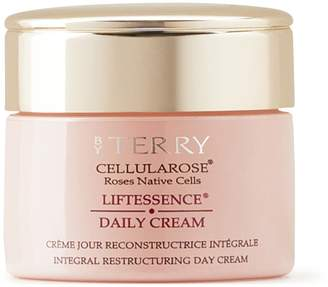 by Terry Liftessence Daily Cream