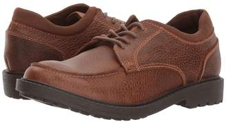 Kenneth Cole Reaction Strada Neocap Boy's Shoes