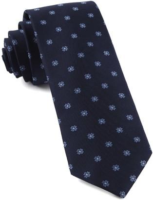 The Tie Bar Primrose Flowers