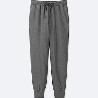 Uniqlo Women's Wind Proof Extra Warm-lined Pants