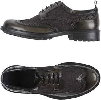 FOOTWEAR - Ankle boots on YOOX.COM Manuel Ritz vLt9WT1