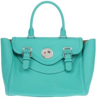 Hill & Friends Handbags - Item 45404830VD