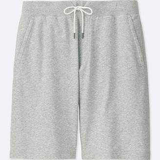 Uniqlo Men's Jersey Easy Shorts