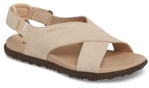 Merrell Around Town Sunvue Sandal