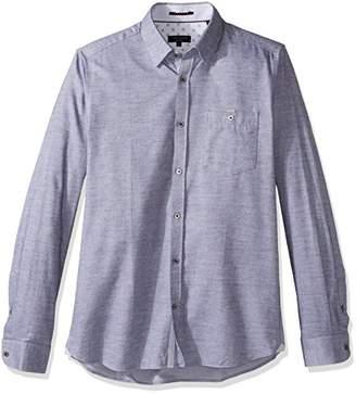 Ted Baker Men's Joeseph Shirts