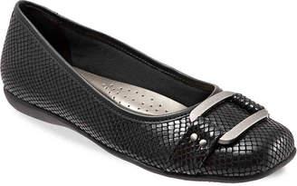 Trotters Sizzle Flat - Women's