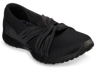 Skechers Knot Concerned Slip-On Sneaker