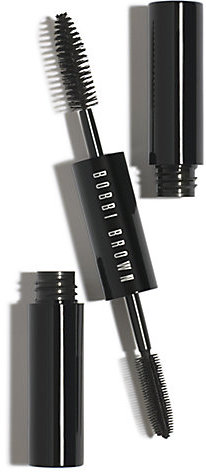 Bobbi Brown Dual Ended Mascara/Midnight Pearl