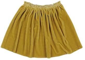 Douuod Skirt