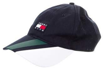 045233aa Tommy Hilfiger Kith x Small Logo Cap w/ Tags