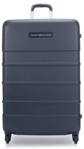 Tommy Classic 110L 4-Rollen Trolley navy