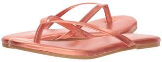 Yosi Samra Rivington Women's Flat Shoes