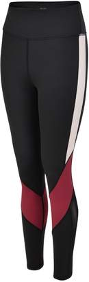Pocket Sport - Plein Air Legging Black