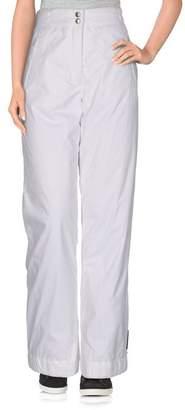 Colmar Ski Trousers