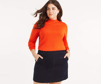 Oasis CURVE MOLLY JUMPER*