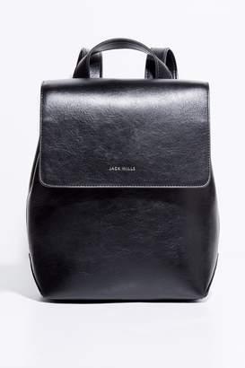 Jack Wills Coldingham Mini Backpack