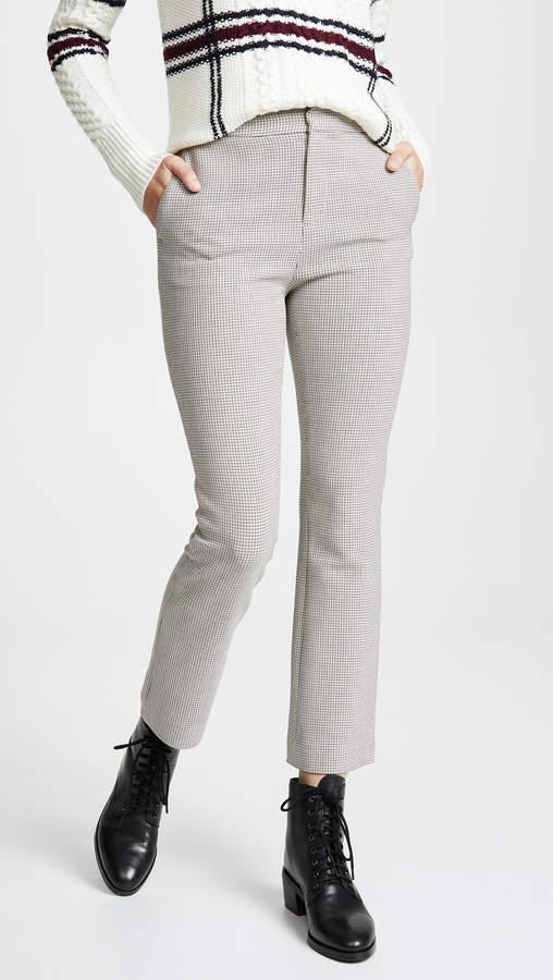 Tabanica Pants